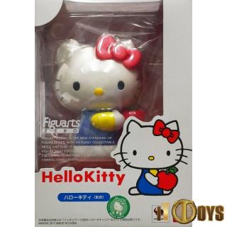 Figuarts ZERO Hello Kitty Hello Kitty