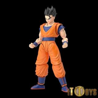 Figure-rise Standard Dragon Ball ZUltimate Son Gohan