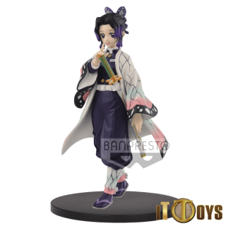 Prize Figure Demon Slayer: Kimetsu No Yaiba Figure Shinobu Kocho