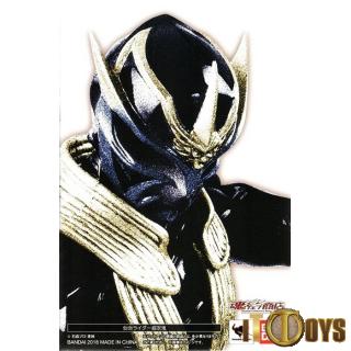S.H.Figuarts Masked Rider Hibiki Kamen Rider Ibuki