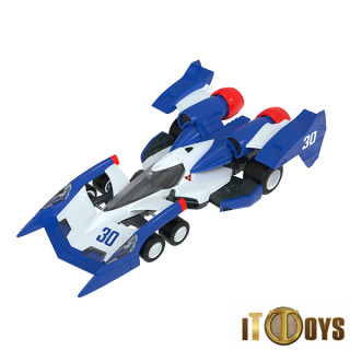 Variable Action Kit 