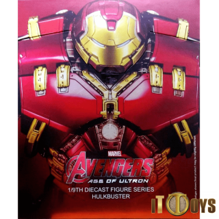 King Arts 