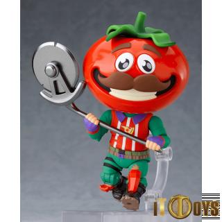 Nendoroid [1450]  Fortnite  Tomato Head