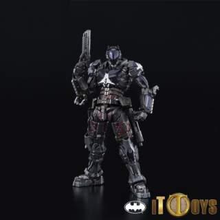 Hito Kura Kuri Batman Arkham Knight