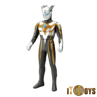 Ultra Hero 500 Series [31] 