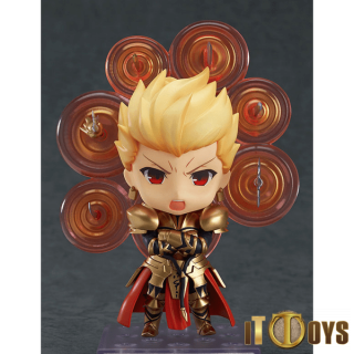Nendoroid [410] 