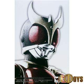 S.H.Figuarts  Masked Rider Kuuga  Kuuga Rising Mighty 2.0