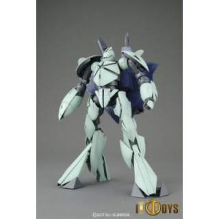 MG 1/100 Scale 