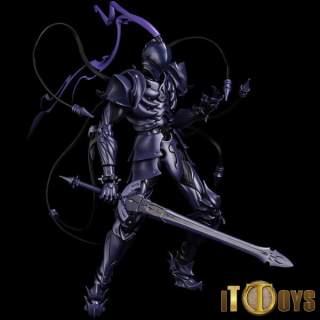 Fate/Grand Order Berserker/Lancelot Action Figure