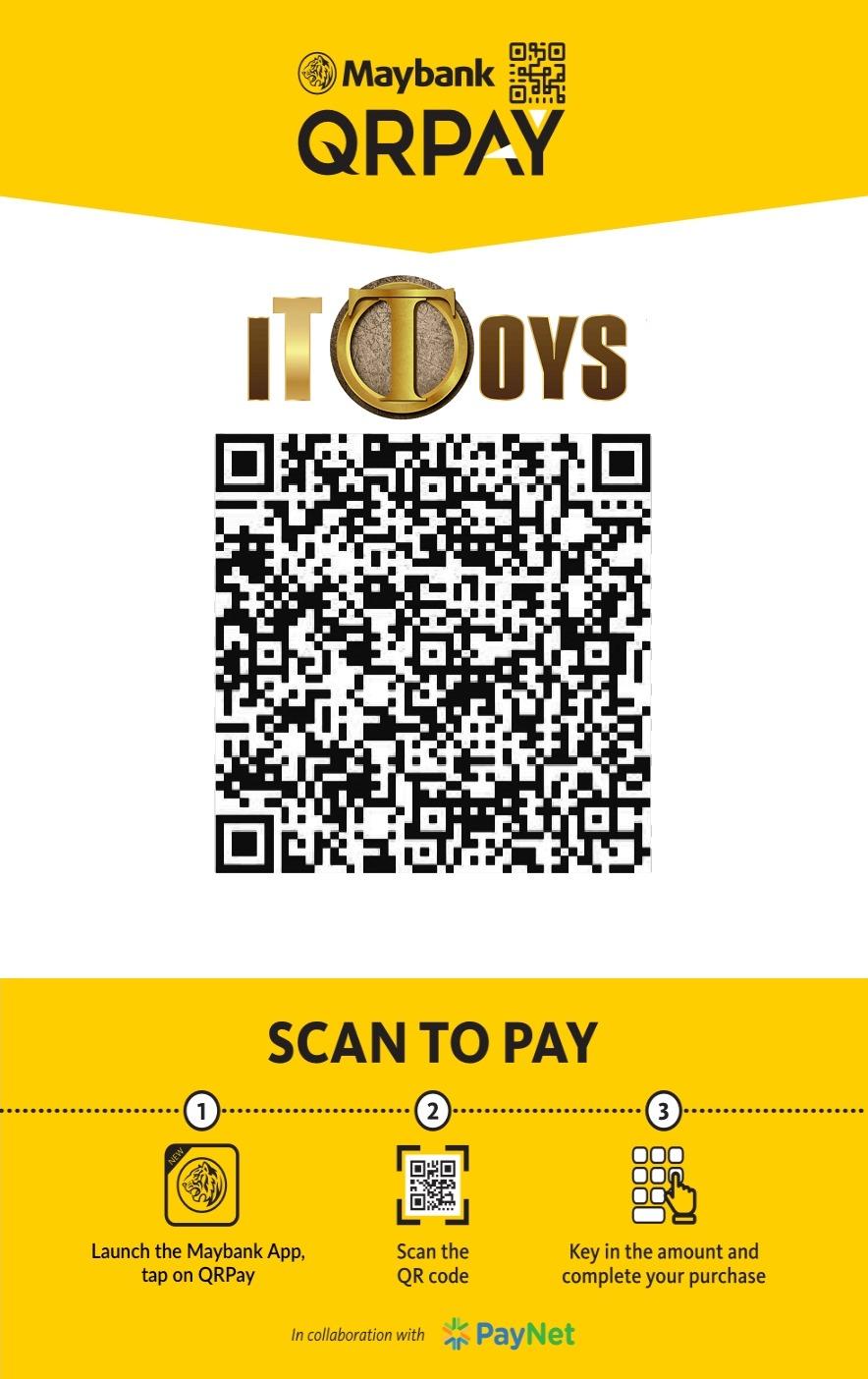 https://ittoysline.com/images/MaybankQRPay.jpg